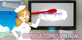 Consultorio Virtual