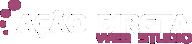 Logotipo - Ação Direta