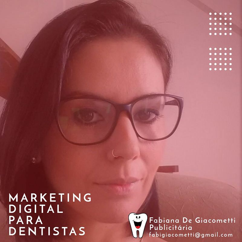 Marketing Digital para dentistas