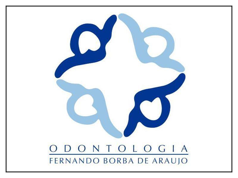 Odontologia Fernando Borba de Araujo