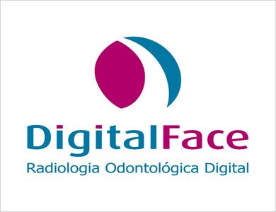 Digital Face