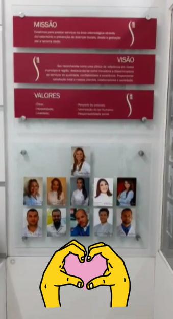 Retrospectiva Julho 2019 e Certificação Internacional em Portugal